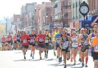 como entrar al maraton de nueva york 2017