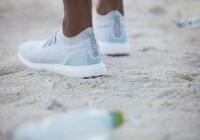 adidas ultraboost parley reciclado botellas plasticas