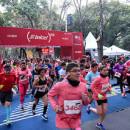 4 mil personas corren por una generación libre de VIH