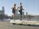 7 ejercicios para piernas running fitnesss