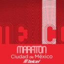 El Maratón de la Ciudad de México 2017 se llevará a cabo el 27 de agosto