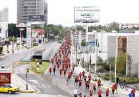 encuesta mejor carrera en guadalajara gdl runmx 2016