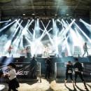 El Rock n Roll en la Ciudad de México