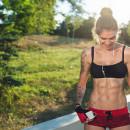 7 consejos de nutrición para corredores