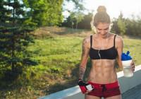 consejos nutricion corredores runners dieta