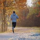 5 consejos para mantenerte activo esta temporada