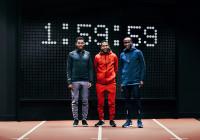 maraton dos horas atletas nike breaking2