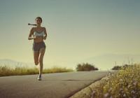 bebidas energeticas red bull atletas deporte correr