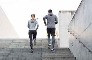 guia consejos corredores nuevos principiantes runners