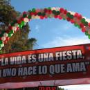 Carrera San Silvestre 2016