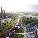 La mejor carrera en Monterrey en 2016
