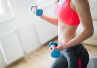 tips consejos bajar de peso dieta adelgazar