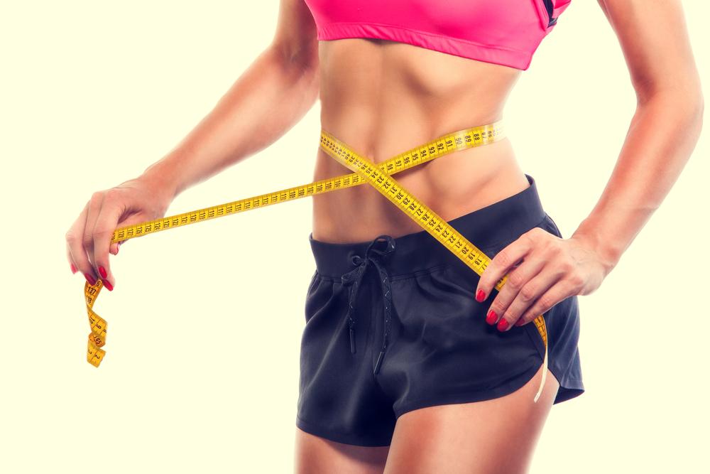 consejos dieta adelgazar bajar de peso