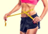 consejos para adelgazar perder bajar peso