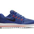 El Nike Vomero 12