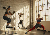 nike women week mexico training running nrc ntc