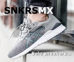 """""""snkrsmx"""
