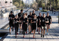 adidas runners mexico city splits adidas 2017 inscripciones