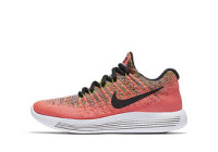 nike lunar epic flyknit 2 zapatillas tenis correr running mexico