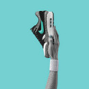 Colección Nike Air Max Day