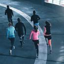 6 errores en el entrenamiento de Running