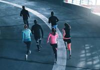 errores en el entrenamiento running correr corredores runmx run mx