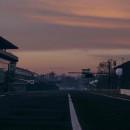 Breaking2: ¿Por qué en Monza?