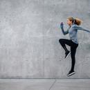 Drills para mejorar tu forma de correr