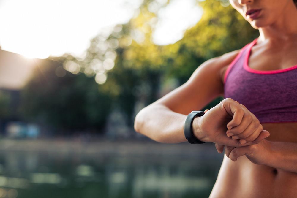 mejores relojes smartwatch para correr running