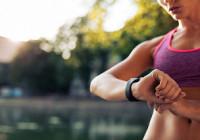mejores top relojes para correr running