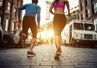 los mejores tenis para correr zapatillas runniing