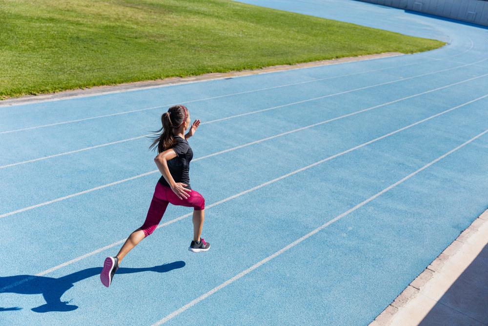 entrenamiento maraton excesivo sobre carga