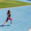 Prevenir lesiones por entrenamiento excesivo
