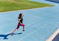 entrenamiento correr running sobre entrenamiento lesiones corredores consejos