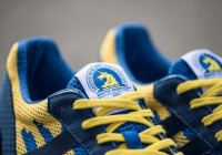 tenis para correr zapatillas edicion maraton de boston 2017