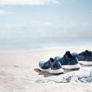 adidas presenta ediciones Parley de su calzado para correr