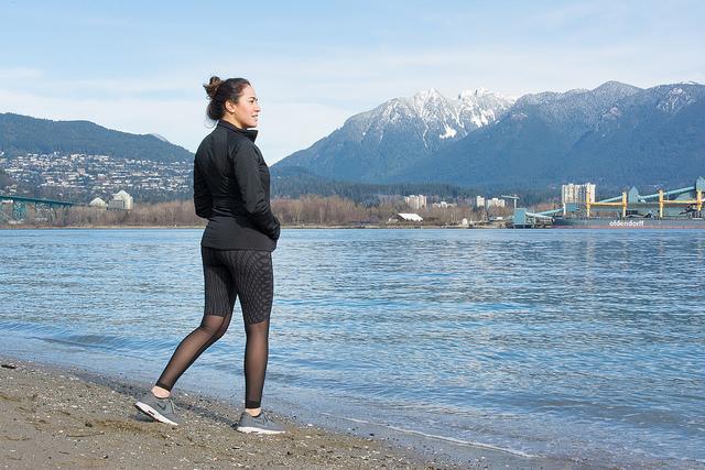 paola zurita corredora blogger lifestyle runner fitness