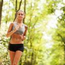 Como quemar más calorías cuando corres