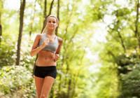 como quemar mas calorias correr fitness