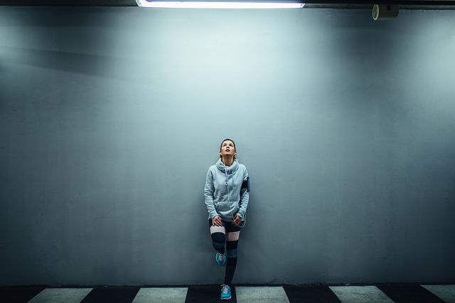 musica para correr running fitness playlist