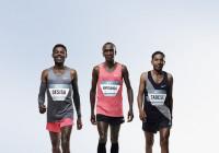 nike breaking2 2 horas maraton fecha hora transmision