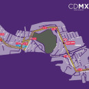 La ruta del Split adidas 12K