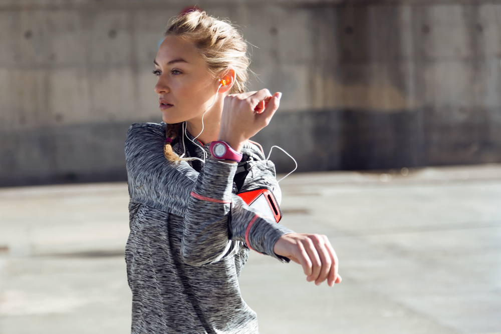 musica para correr playlist runmx spotify itunes running run correr runners