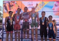 inscripciones triatlon acapulco 2017 asdeporte