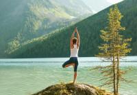yoga para corredores estiramientos stretching runners running