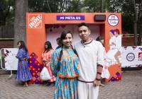 carrera tarahumara home depot ciudad de mexico