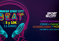 resutados carrera sport city 2017