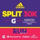 Inscripciones abiertas para el Split adidas 30K
