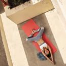 Yoga en Nike Training Club