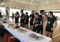 lourdes mayol gssi consejos nutricion deportiva